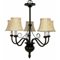 Shop Nuvo Lighting Chandeliers