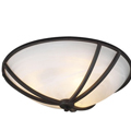Shop PLC Lighting Ceiling Fixtures