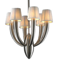 Shop PLC Lighting Chandeliers