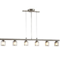 Shop PLC Lighting Island / Billiard Fixtures