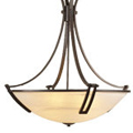 Shop PLC Lighting Pendants