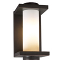 Shop PLC Lighting Outdoor Lighting
