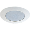 Shop Quorum International Recessed Lighting