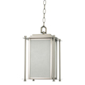 Shop Quorum International Outdoor Pendants