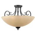Shop Royce Ceiling Fixtures