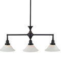 Shop Royce Island / Billiard Fixtures