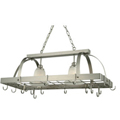 Shop Royce Pot Racks