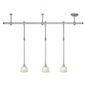 Shop Royce Track Lighting