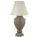 Shop Royce Lamps