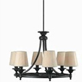 Shop Royce Outdoor Chandeliers