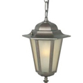 Shop Royce Outdoor Pendants