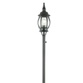 Shop Royce Outdoor Post Lights