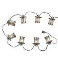 Shop Royce Outdoor Utility Lights