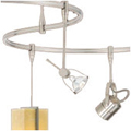 Shop Track Lighting