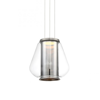 Shop WAC Lighting Pendants