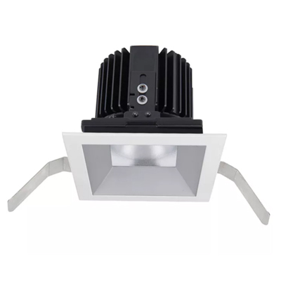 Shop WAC Lighting Recessed Lighting