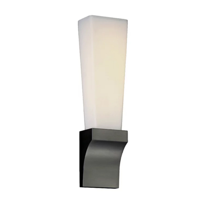 Shop WAC Lighting Wall Lights