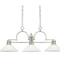 Shop Westinghouse Lighting Island / Billiard Fixtures