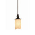 Shop Westinghouse Lighting Pendants