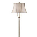Shop Westinghouse Lighting Lamps