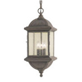 Shop Westinghouse Lighting Outdoor Pendants
