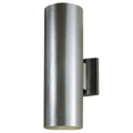 Shop Westinghouse Lighting Outdoor Wall Lights