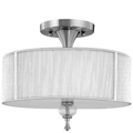 Shop World Imports Lighting Ceiling Fixtures
