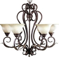 Shop World Imports Lighting Chandeliers