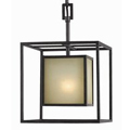 Shop World Imports Lighting Pendants