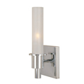 Shop World Imports Lighting Wall Lights