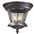 Shop World Imports Lighting Outdoor Ceiling Fixtures