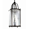 Shop World Imports Lighting Outdoor Pendants