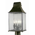 Shop World Imports Lighting Outdoor Post Lights