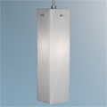 Shop Bruck Lighting Pendants