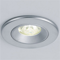 Shop Bruck Lighting Recessed Lighting