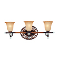 Shop Corbett Lighting Bathroom Fixtures