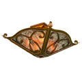 Shop Corbett Lighting Ceiling Fixtures