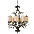 Shop Corbett Lighting Chandeliers