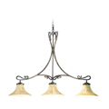 Shop Corbett Lighting Island / Billiard Fixtures