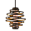 Shop Corbett Lighting Pendants