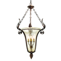 Shop Corbett Lighting Outdoor Pendants
