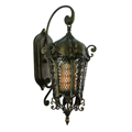 Shop Corbett Lighting Outdoor Wall Lights
