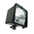 Shop Outdoor Flood Lights