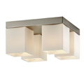 Shop Forecast Lighting Ceiling Fixtures