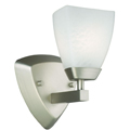Shop Forecast Lighting Wall Lights