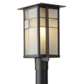 Shop Forecast Lighting Outdoor Post Lights