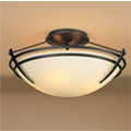 Shop Hubbardton Forge Ceiling Fixtures