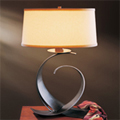 Shop Hubbardton Forge Lamps