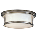 Shop Hudson Valley Lighting Ceiling Fixtures