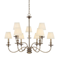 Shop Hudson Valley Lighting Chandeliers